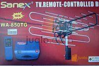 ANTENA SANEX WA-850TG