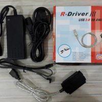 r_driver