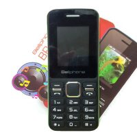 BELLPHONE BP127