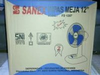 KIPAS SANEX 12